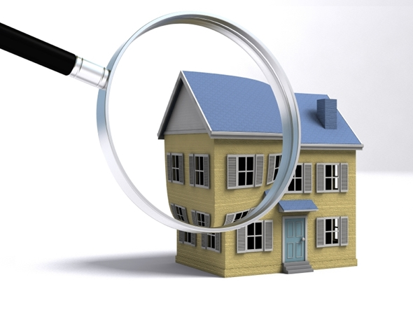 Pros and Cons of Having Your Houston Home Inspected Prior to Listing