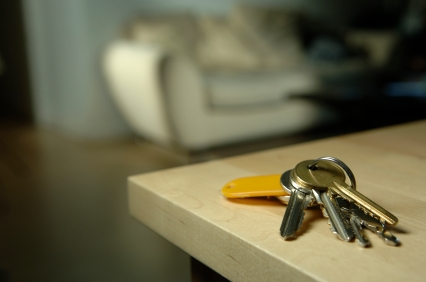 Houston First-time Home Buyer Step # 7: Getting to Closing