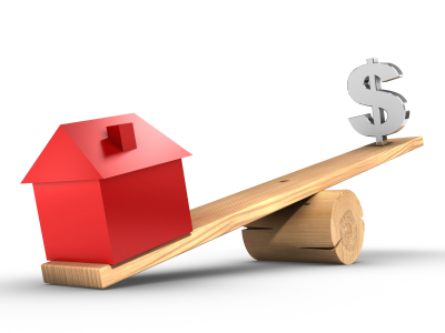 Mortgage Rates Hit July Lows After Weak Housing Data