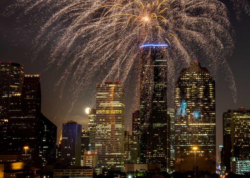 Houston Neighborhood Market Reports for January 2014